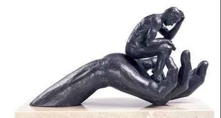 了解不锈钢雕塑厂家定制雕塑的意义
