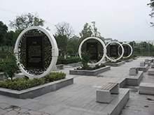 法制类雕塑法制广场雕塑不锈钢雕塑普法类雕塑