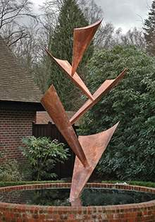 铜雕塑锻铜雕塑水景雕塑地产铜雕玻璃钢仿铜雕塑水景雕塑